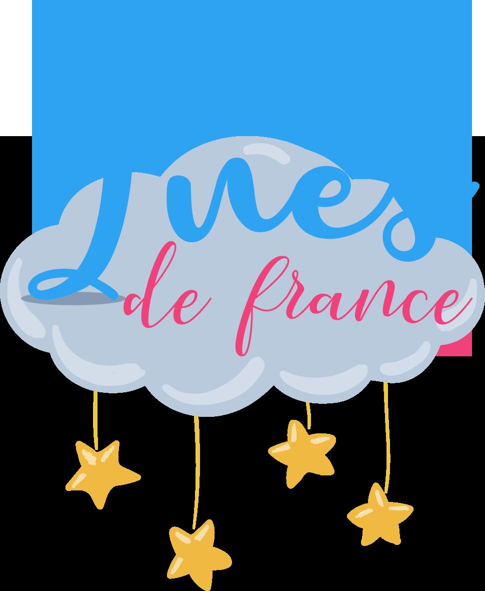 Ines-de-france.fr
